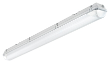 ALHAMA LED-T8