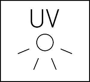 Funktion_UV.png