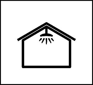Funktion_licht_Indoor.png