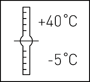 Funktion_temperature_40-5.png