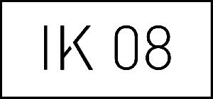 IK08_functional.png
