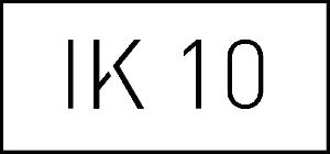 IK10_functional.png