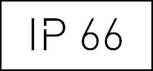IP66_functional.png