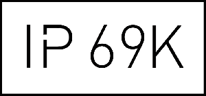 IP69_K_functional.png