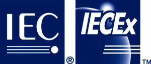 Logo-IECEx-250px-TM.png