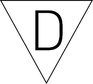 d_funktion.png