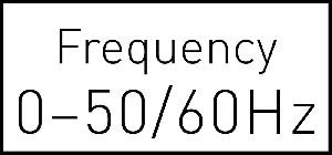 frequency-0-50-60-hz.png