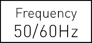 frequency-50-60-hz.png