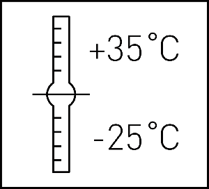 funktion_temperature_35-25.png