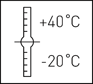 funktion_temperature_40-20.png