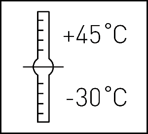 funktion_temperature_45-30.png