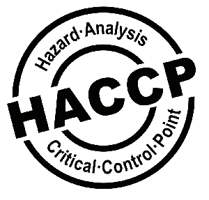 icon_HACCP_round.png