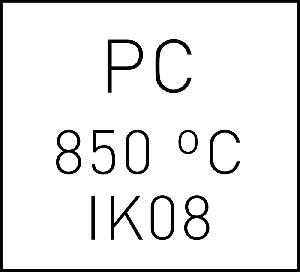 pc-850c-ik08.png