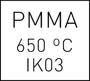pmma-650c-ik03.png
