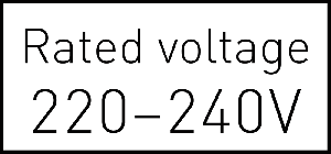 rated-voltage-220-240.png